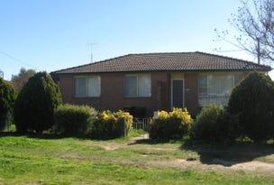 17 Berthong Street, Young, NSW 2594