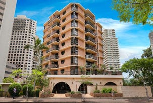 94/29 George Street, Brisbane City, Qld 4000