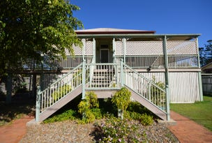 19  Normanby Street, Bundaberg South, Qld 4670