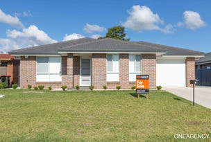 1 Forest Place, West Kempsey, NSW 2440