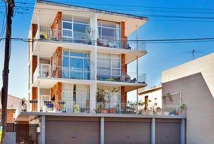 371A Old South Head Road, North Bondi, NSW 2026