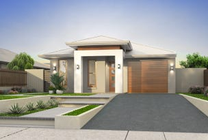 Lot 675 Norfolk Drive - North Harbour Estate, Burpengary East, Qld 4505