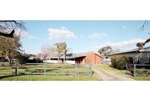 21 Inglis Street, Lake Albert, NSW 2650