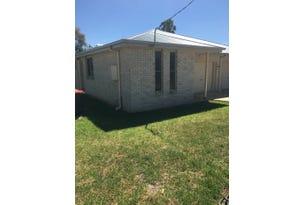Unit 1/148 Little Bloomfield street, Gunnedah, NSW 2380