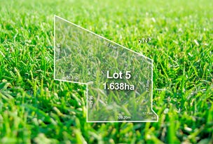 Lot 5, 1981-1999 Portarlington Road, Drysdale, Vic 3222