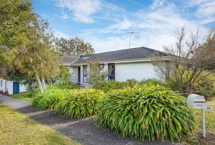 16 Stanley Road, Vermont South, Vic 3133