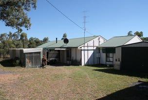 50 Mountain Creek Road, Tenterfield, NSW 2372