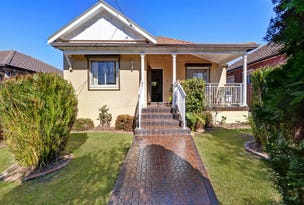 20 Burnham Street, Belfield, NSW 2191