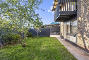 Unit 1/2B McDonnell Avenue, West Hindmarsh, SA 5007