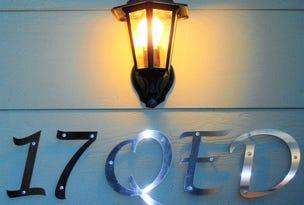 17 Queen Elizabeth Drive, Barmera, SA 5345
