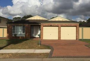 23 Bennison Rd, Hinchinbrook, NSW 2168