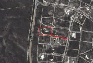 289 PINDARI PLACE, Karakin, WA 6044