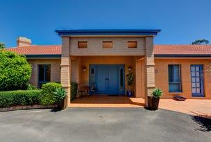 45 Sapphire Coast Drive, Merimbula, NSW 2548