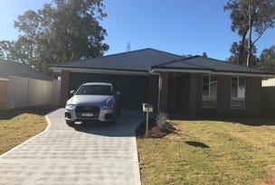 8 Alexander Street, Ellalong, NSW 2325