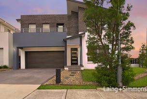 1 Baoma Avenue, Pemulwuy, NSW 2145