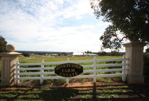 Lot 252, 6 Cruden Place, Gingin, WA 6503
