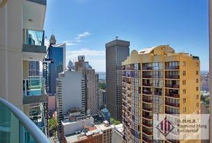 3803/343-357 Pitt St, Sydney, NSW 2000