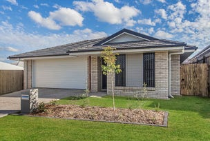 L5351 Springfield Rise, Springfield Lakes, Qld 4300