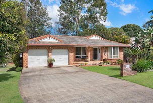 9 Conifer Street, Goonellabah, NSW 2480