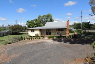 Coonabarabran, address available on request