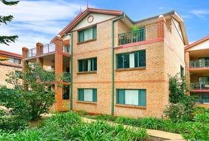 4/479 Forest Road, Penshurst, NSW 2222
