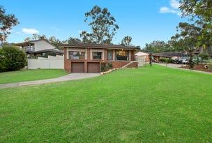 46 Keda Circuit, North Richmond, NSW 2754