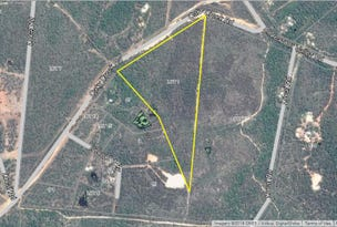 Lot 1 Oakey Creek Road, Cooktown, Qld 4895