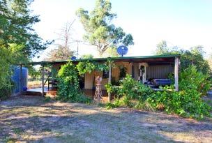 8 Wattlevale Rd, Walla Walla, NSW 2659