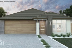 Lot 2680 New Road, Spring Mountain, Qld 4300