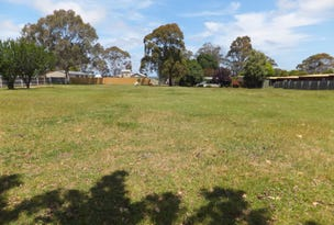 Lot 2, 1781 Princes Highway, Johnsonville, Vic 3902