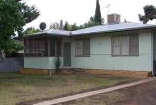 27 Kingfisher Avenue, Coleambally, NSW 2707