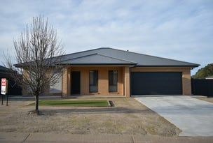 19 Ash Avenue, Corowa, NSW 2646