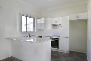 2/165 Mcmahon Way, Singleton, NSW 2330