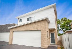 3 Moore Street, Oak Flats, NSW 2529