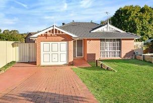 33 Englorie Park Drive, Glen Alpine, NSW 2560