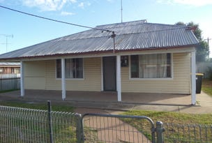 22 Charles Street, Narrandera, NSW 2700