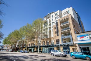 68/575 Hunter Street, Newcastle, NSW 2300