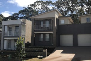 26 Corymbia Street, Croudace Bay, NSW 2280