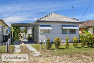 64 Karingi Street, Ettalong Beach, NSW 2257