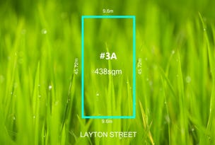 3a Layton Street, Fulham, SA 5024