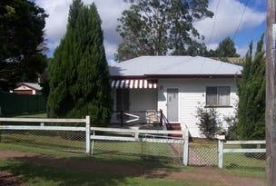 70 North Street, North Toowoomba, Qld 4350