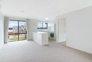 18/226 Windsor Rd, Winston Hills, NSW 2153