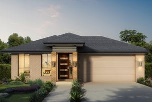 Lot 34 White Chapel Lane, Park Ridge, Qld 4125