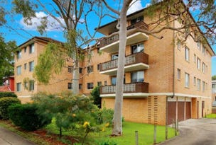 14/84-88 Pitt Street, Mortdale, NSW 2223
