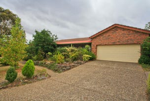 23 Tulong Ave, Cooma, NSW 2630