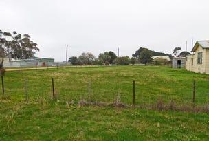 30 Ayrey Street, Willaura, Vic 3379
