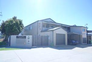 05 137 Duffield Road, Kallangur, Qld 4503