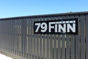 Lot 5/79 Finn Street, North Bendigo, Vic 3550