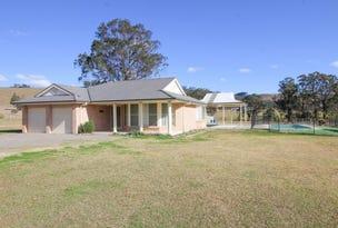 18 Myall Creek Road, Dungog, NSW 2420
