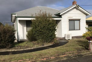 32 McLean Street, Morwell, Vic 3840